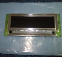 SP12N01L6ALCZ液晶模组 KOE工控屏 液晶屏 4.8英寸工业屏厂家直销