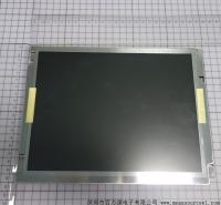 NLT工控屏 10.4英寸工业液晶屏 NLB104SV01L-01液晶模组