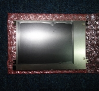 SP12N01L6ALCZ液晶模块 液晶模组 KOE工控屏  4.8英寸工业屏厂家直销