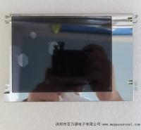 液晶模块 SP12Q01L6ALZZ液晶模组 KOE工控屏 4.7英寸工业屏厂家直销