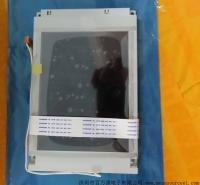SP14Q002-A1液晶模组 日立工控屏 液晶屏 5.7英寸工业屏厂家直销