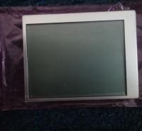 KOE液晶屏 3.8英寸工业屏 SP10Q010液晶模组 工控屏
