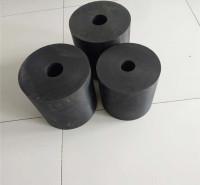 振动筛橡胶减震弹簧 橡胶弹簧减震器 橡胶震动弹簧