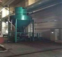 造纸厂边角料气力输送设备 混料粉体输送设备 宇淇 品质可靠