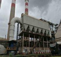 粉煤灰气力输送系统报价 水泥抽灰气力输送机 宇淇 常年出售