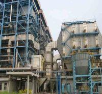 木材加工气力输送设备 粉煤灰装车气力输送机 宇淇 多用途