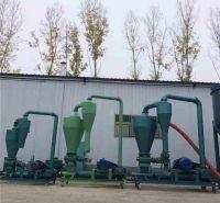 管道气力输送设备 混料粉体输送设备 宇淇 现货供应