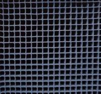 工业废水处理活性炭 高碘值 大孔径蜂窝活性炭价格
