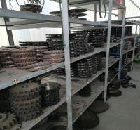 大量生产销售各种型号链轮质量保障电话咨询