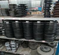 潍坊农机养殖链轮链轮生产商电话联系