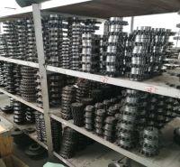 潍坊农机设备链轮质量保证电话联系