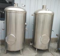 现代烤酒设备 新式酿酒设备
