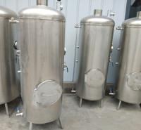 高粱烧酒设备 玉米烧酒设备