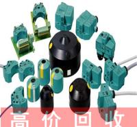 上海回收巴斯勒相机 回收安川变频器
