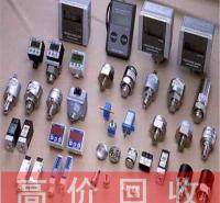 上海大量回收康耐视读码器 回收工业相机