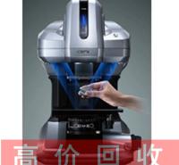江苏回收示波器 回收康耐视读码器