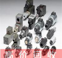 江苏西门子PLC回收公司 回收工业相机