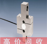 上海回收巴斯勒相机 回收工业相机