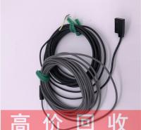 浙江高价回收西门子PLC 回收巴斯勒相机