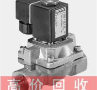 上海回收扫描枪 回收ABB变频器