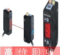 江苏回收安川服驱动器 回收工业相机