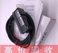 上海回收采集器 回收ABB变频器