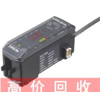 上海回收示波器 回收康耐视读码器