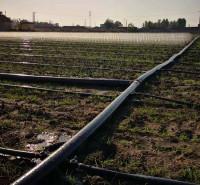 金海雨批发的微喷带 安装运输方便 用于农作物灌溉