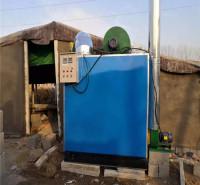 供应30万大卡燃煤热风炉 温室大棚热风炉 育雏热风炉 厂家直销 价格优惠