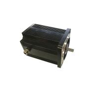 YZZ系列主轴三相异步电动机 山东山博电机