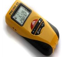 红外线激光户外测角测高仪测量室外强光室内测量仪