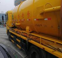 高压清洗下水道 郑州疏通下水管道 上门服务 经验丰富