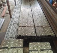 东莞q235bz型钢现货