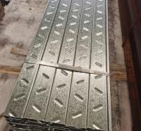 汕尾q235c型钢定制