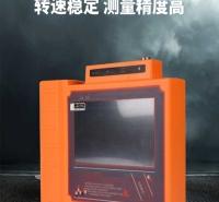 管道查漏仪地暖检漏仪高精度地下小型家庭探漏水检测仪