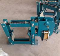 电力液压推动器Ed23/5价格