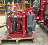 电力液压制动器YWZ4系列 型号齐全
