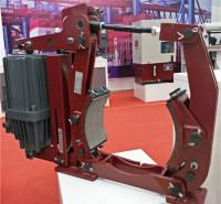 吊机电力液压制动器YWZ5-400/E121焦作制动器厂家