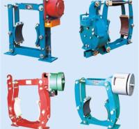 河南电力液压制动器YWZ5-400/50焦作电力液压推动器厂 制动器刹车片价格