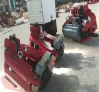 电力液压推动器Ed80/6厂家电话