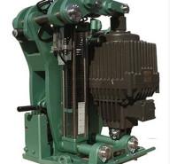 电力液压制动器YWZ5-315/80 盘式制动器摩擦瓦片制动器刹车片