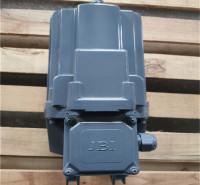电力液压推动器Ed30/5型号齐全