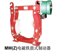 焦作防爆电力液压制动器YWZ5-250/50价格