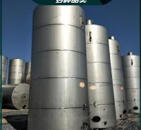 大型钢板库 定制大型水泥仓 厂家直销钢板库