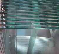 钢化玻璃厂家 山东酒店玻璃批发 防火玻璃定制 厂家直销