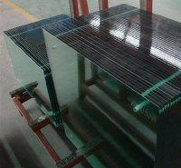 防火玻璃厂家 山东浴室玻璃 超白玻璃定制 厂家直销