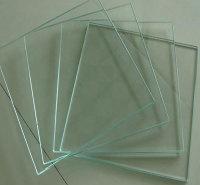 中空玻璃批发 山东钢化玻璃价格 建筑用钢化玻璃定制 厂家直销
