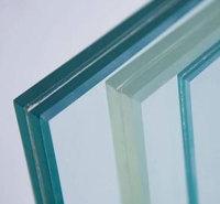 钢化玻璃价格 定制加工中空玻璃  山东批发防火玻璃 厂家直供