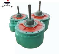 电动葫芦变速箱,葫芦减速机,变速总成源头厂家。