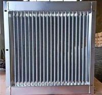 厂家直销水暖风机 散热器
